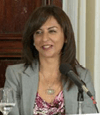 Dr. Nancy Okail