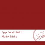 ESWbriefing2Nov2014
