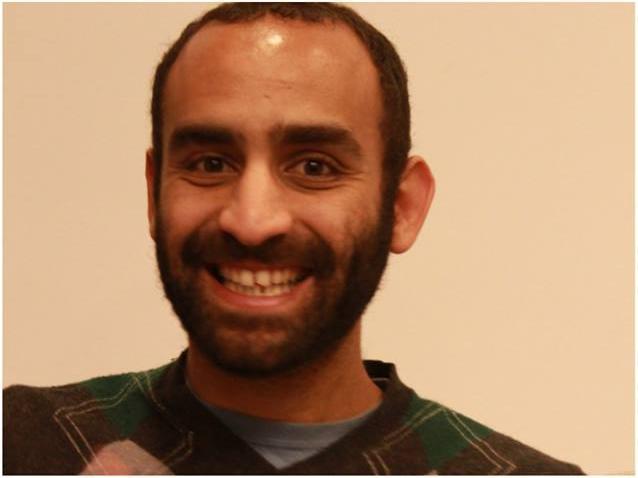 Karim Medhat Ennarah