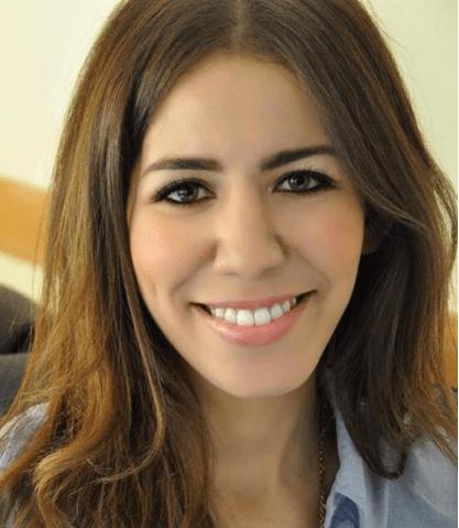 Hiba Safi