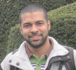 Bassem Z. AlSamragy