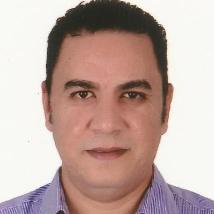 Hani Hodaib