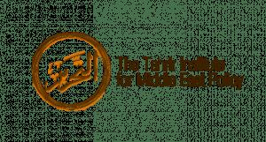timep-logo