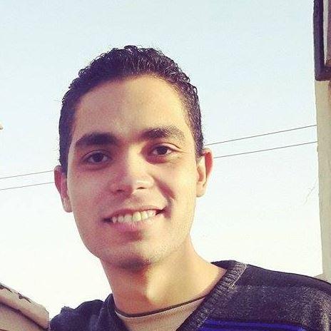 Taha Saker