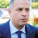 Khaled Shalaby