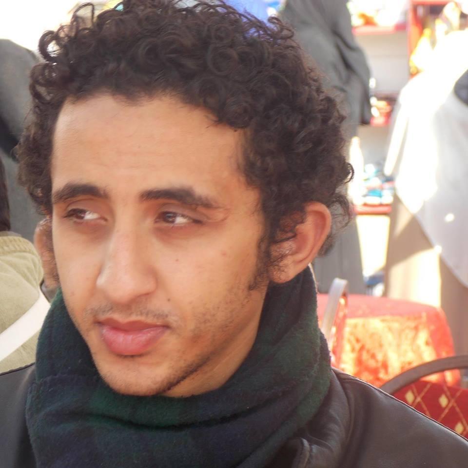 Bilal Alaa