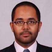 Mohamed El-Dahshan
