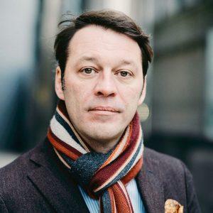 Kurt Debeuf