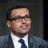 Ramy Yaacoub